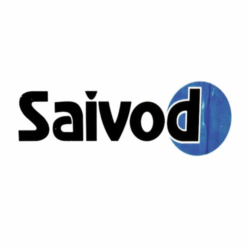 saivod asg 0908 i todo manual